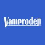 home_pharmacy_footer_logo copia